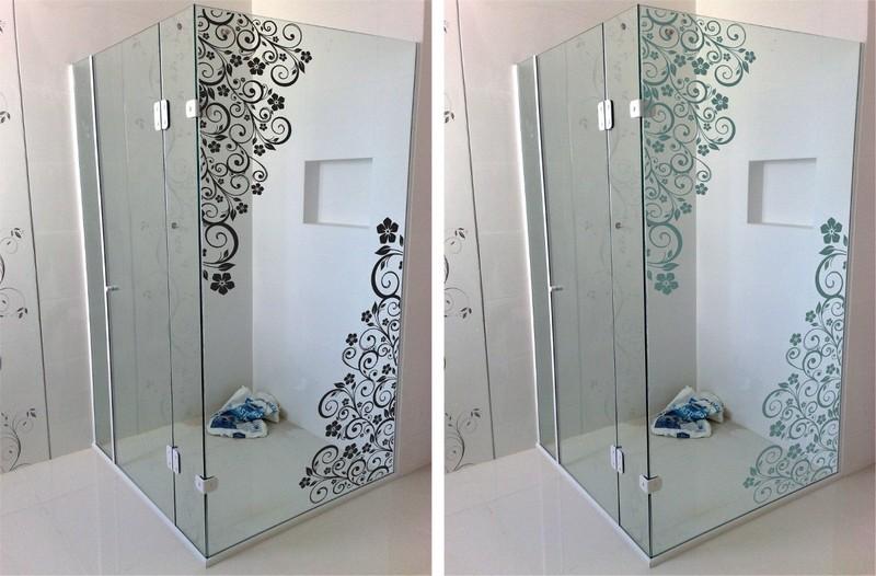 7d74a136c7b5b3 box blindex para banheiro - Vidraçaria Ideal