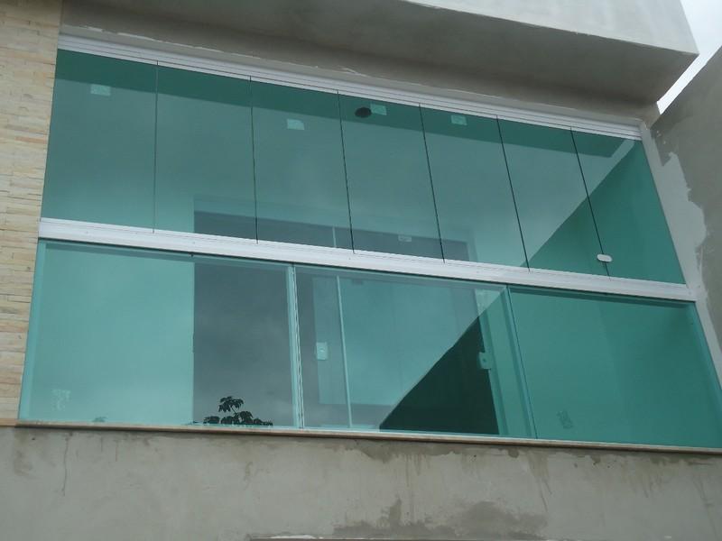 preço vidro